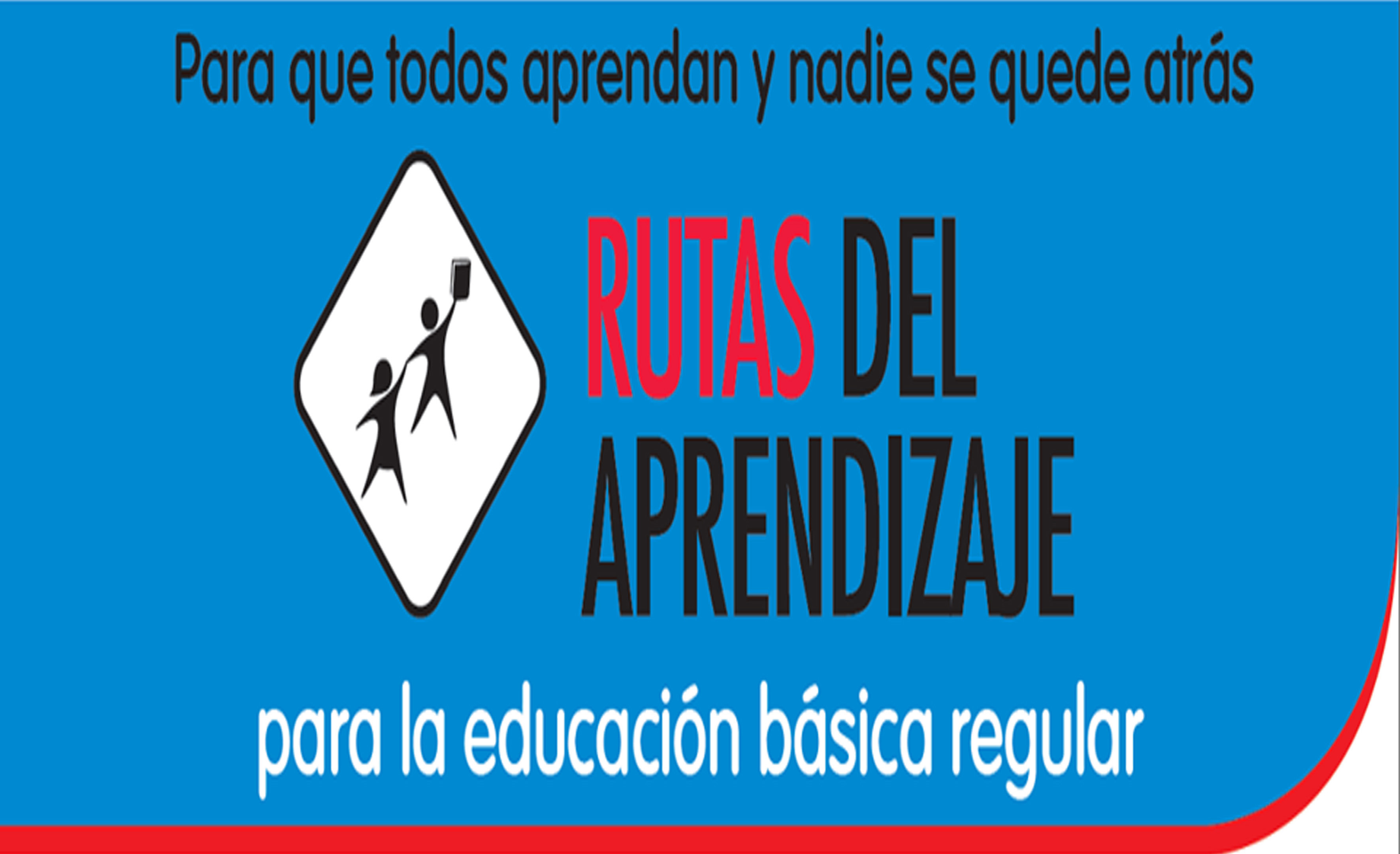 MAPAS DE PROGRESO DEL APRENDIZAJE (MPA)