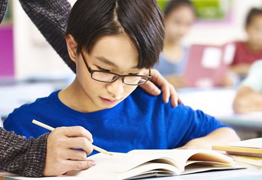LA EDUCACIÓN EN SINGAPUR